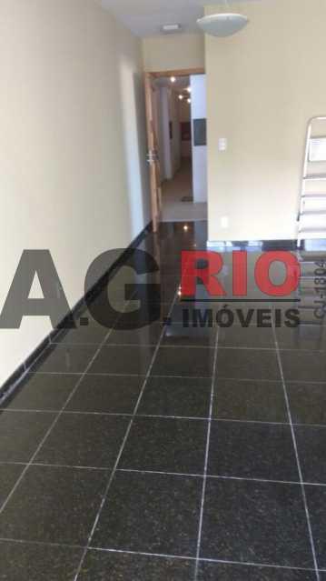 IMG-20161125-WA0015 - Apartamento À Venda - Rio de Janeiro - RJ - Praça Seca - AGV30700 - 17