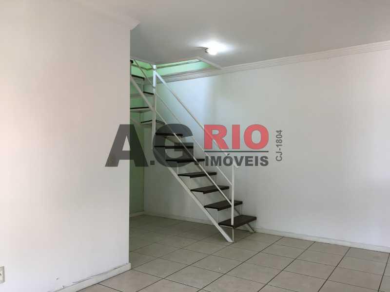5 - Apartamento 2 quartos para alugar Rio de Janeiro,RJ - R$ 1.000 - VV2395 - 5