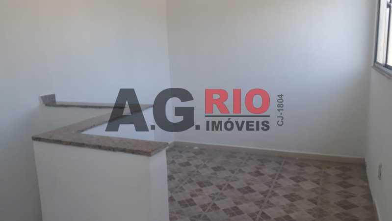 WhatsApp Image 2020-06-22 at 1 - Apartamento 2 quartos para alugar Rio de Janeiro,RJ - R$ 1.000 - VV2395 - 13