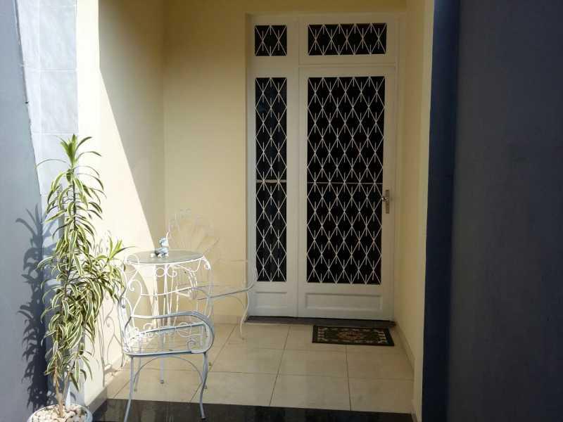 WhatsApp Image 2018-04-18 at 1 - Casa 3 quartos à venda Rio de Janeiro,RJ - R$ 301.000 - AGV73381 - 3