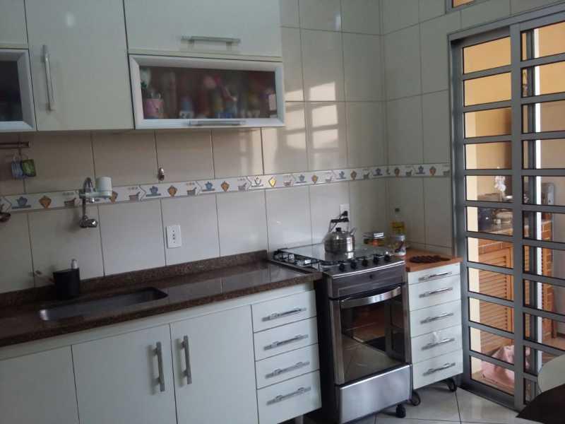 WhatsApp Image 2018-04-18 at 1 - Casa 3 quartos à venda Rio de Janeiro,RJ - R$ 301.000 - AGV73381 - 15