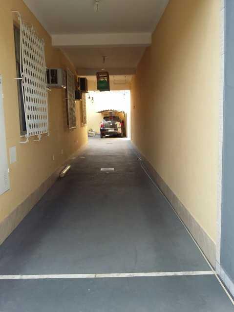 WhatsApp Image 2018-04-18 at 1 - Casa À Venda - Rio de Janeiro - RJ - Guadalupe - AGV73381 - 17