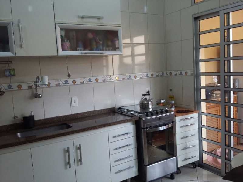 WhatsApp Image 2018-04-18 at 1 - Casa 3 quartos à venda Rio de Janeiro,RJ - R$ 301.000 - AGV73381 - 29