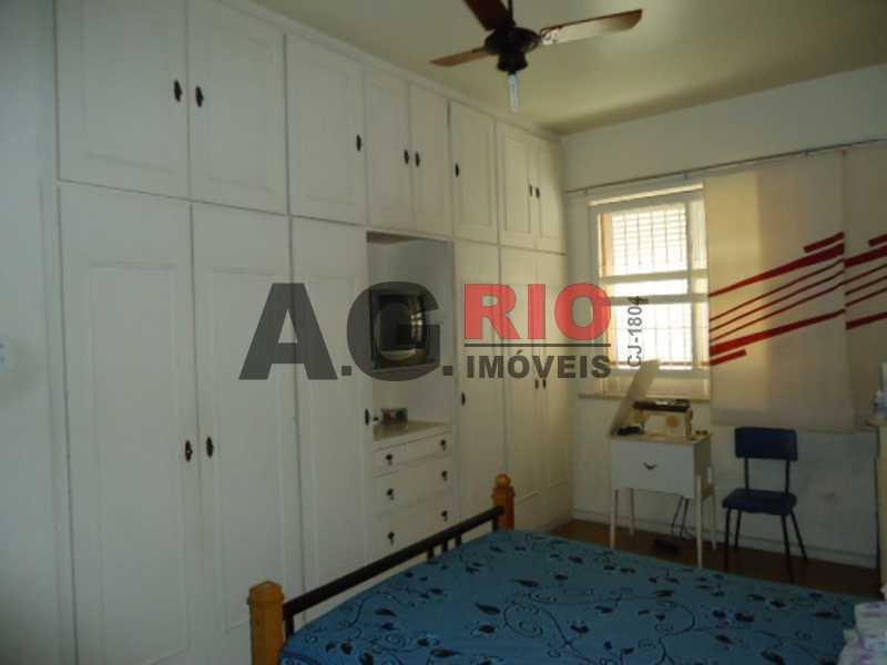 Foto37_Quarto1 - Casa Rio de Janeiro, Bangu, RJ À Venda, 3 Quartos, 78m² - AGV73383 - 14