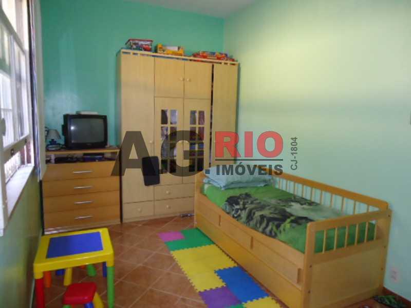 Foto39_Quarto3 - Casa Rio de Janeiro, Bangu, RJ À Venda, 3 Quartos, 78m² - AGV73383 - 16