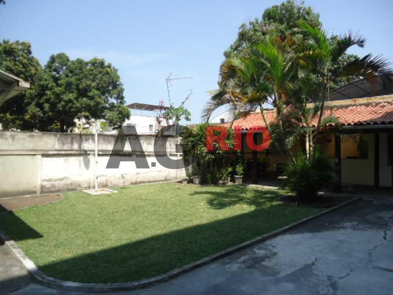 Foto90_Fundos - Casa Rio de Janeiro, Bangu, RJ À Venda, 3 Quartos, 78m² - AGV73383 - 21
