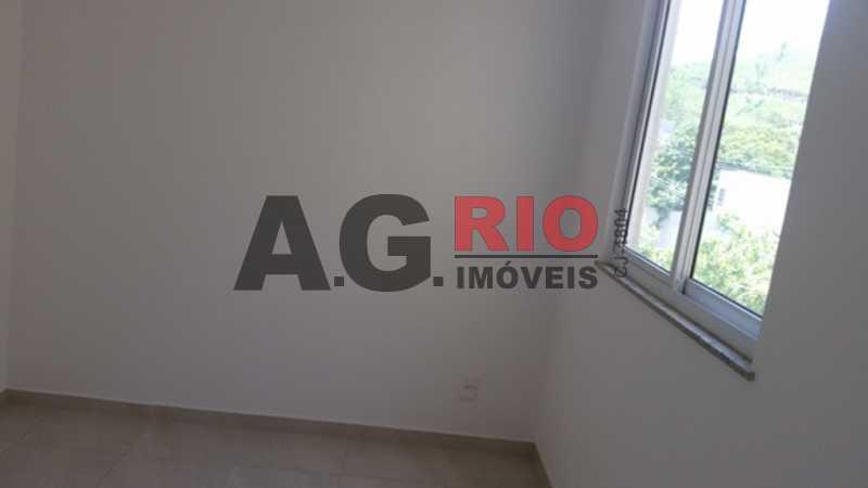 20161119_125805 - Casa 3 quartos à venda Rio de Janeiro,RJ - R$ 380.000 - AGV73386 - 13