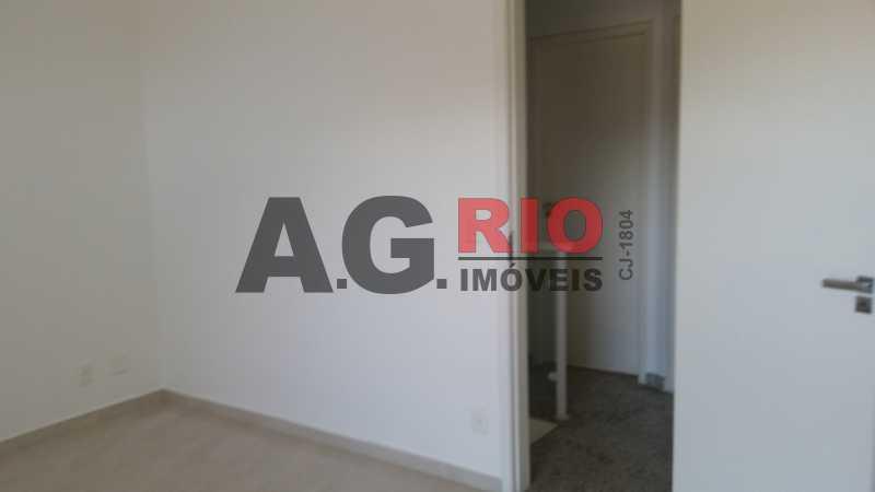 20161119_125518 - Casa 3 quartos à venda Rio de Janeiro,RJ - R$ 380.000 - AGV73387 - 9