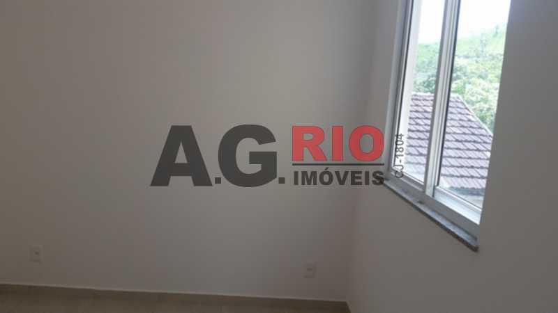 20161119_125534 - Casa 3 quartos à venda Rio de Janeiro,RJ - R$ 380.000 - AGV73387 - 11