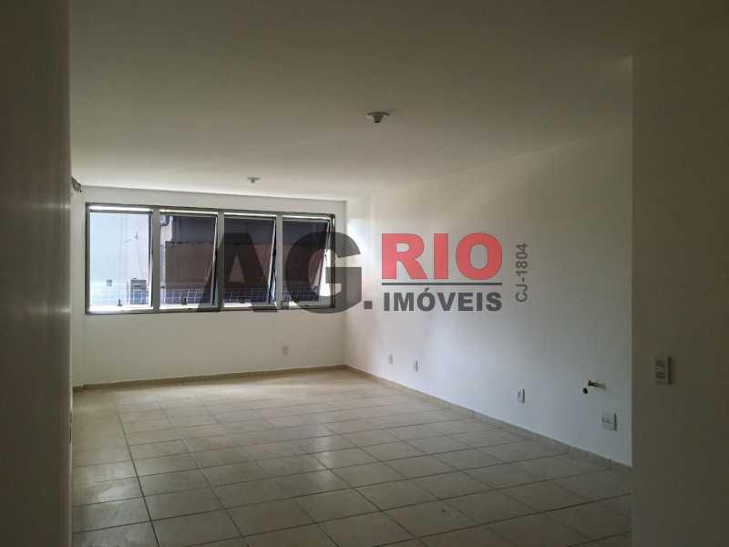 1 - Sala Comercial 30m² para alugar Rio de Janeiro,RJ - R$ 1.100 - VV2405 - 1