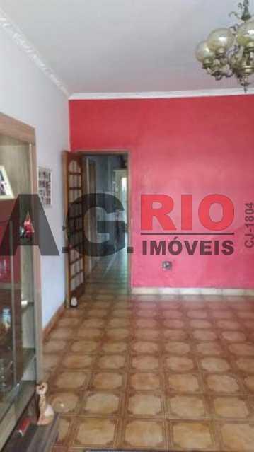 020628094213767 - Casa Rio de Janeiro,Campinho,RJ À Venda,3 Quartos,83m² - AGV73398 - 7