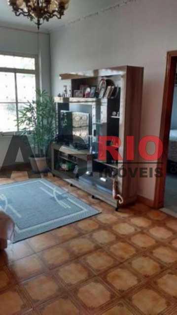 020628097656710 - Casa Rio de Janeiro,Campinho,RJ À Venda,3 Quartos,83m² - AGV73398 - 8