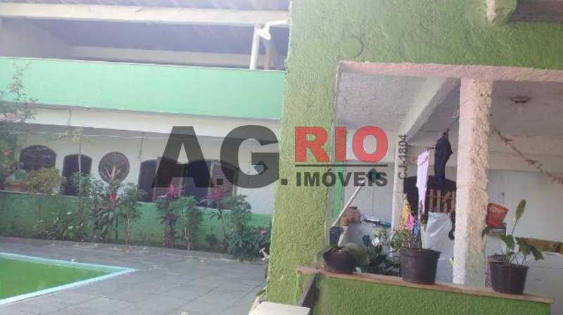 021628099368282 - Casa Rio de Janeiro,Campinho,RJ À Venda,3 Quartos,83m² - AGV73398 - 11