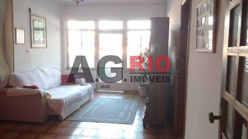 024628098722485 - Casa Rio de Janeiro,Campinho,RJ À Venda,3 Quartos,83m² - AGV73398 - 6