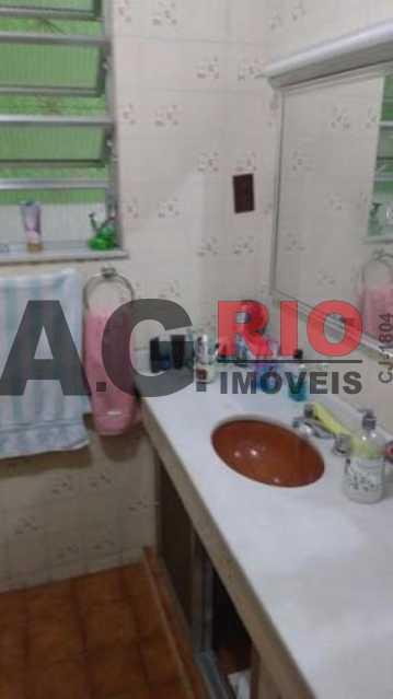 024628099989744 - Casa Rio de Janeiro,Campinho,RJ À Venda,3 Quartos,83m² - AGV73398 - 12