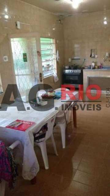 025628094965976 - Casa Rio de Janeiro,Campinho,RJ À Venda,3 Quartos,83m² - AGV73398 - 14