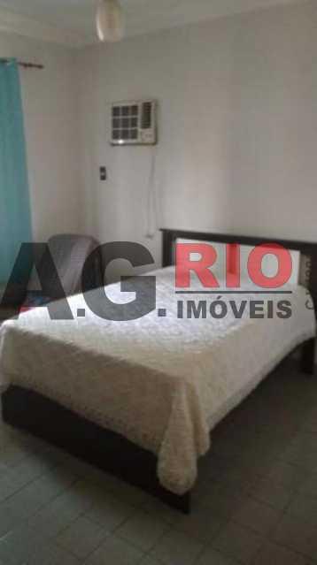 026628097319943 - Casa Rio de Janeiro,Campinho,RJ À Venda,3 Quartos,83m² - AGV73398 - 15