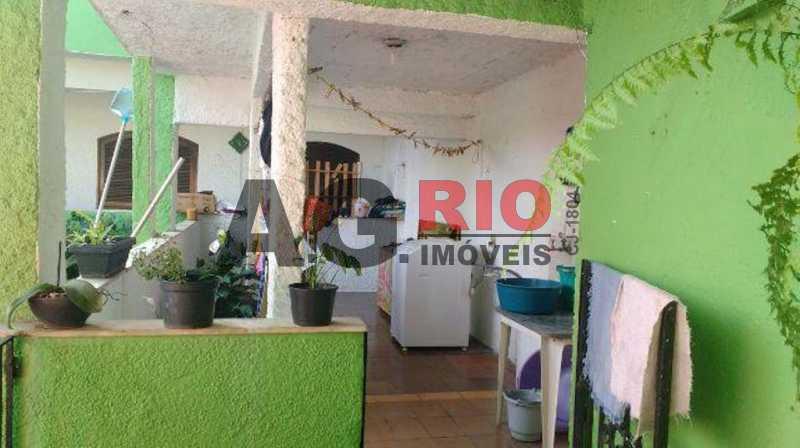 027628097764256 - Casa Rio de Janeiro,Campinho,RJ À Venda,3 Quartos,83m² - AGV73398 - 16