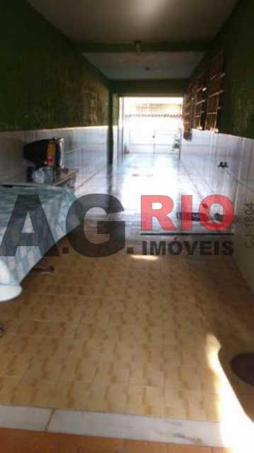 028628095275006 - Casa Rio de Janeiro,Campinho,RJ À Venda,3 Quartos,83m² - AGV73398 - 17