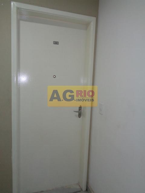FOTO6 - Apartamento Rio de Janeiro, Praça Seca, RJ Para Alugar, 2 Quartos, 60m² - VV2416 - 7