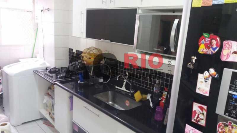 IMG-20161214-WA0052 - Apartamento Rio de Janeiro,Méier,RJ À Venda,2 Quartos,65m² - AGV22734 - 12