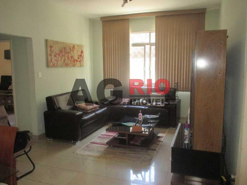 IMG_3915 - Casa 3 quartos à venda Rio de Janeiro,RJ - R$ 790.000 - AGT73137 - 1