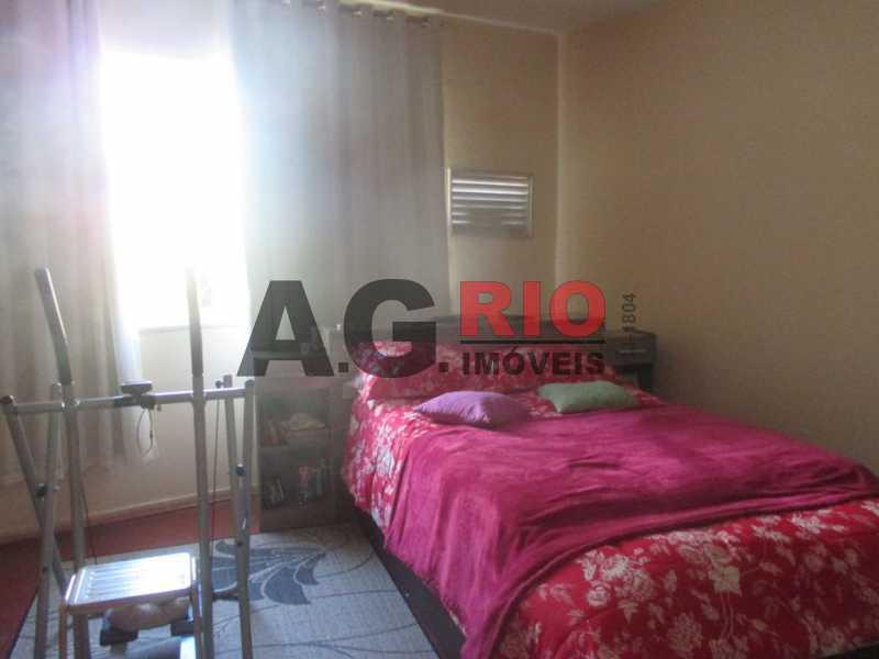 IMG_3919 - Casa 3 quartos à venda Rio de Janeiro,RJ - R$ 790.000 - AGT73137 - 7