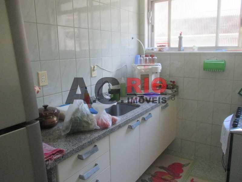 IMG_3928 - Casa 3 quartos à venda Rio de Janeiro,RJ - R$ 790.000 - AGT73137 - 12