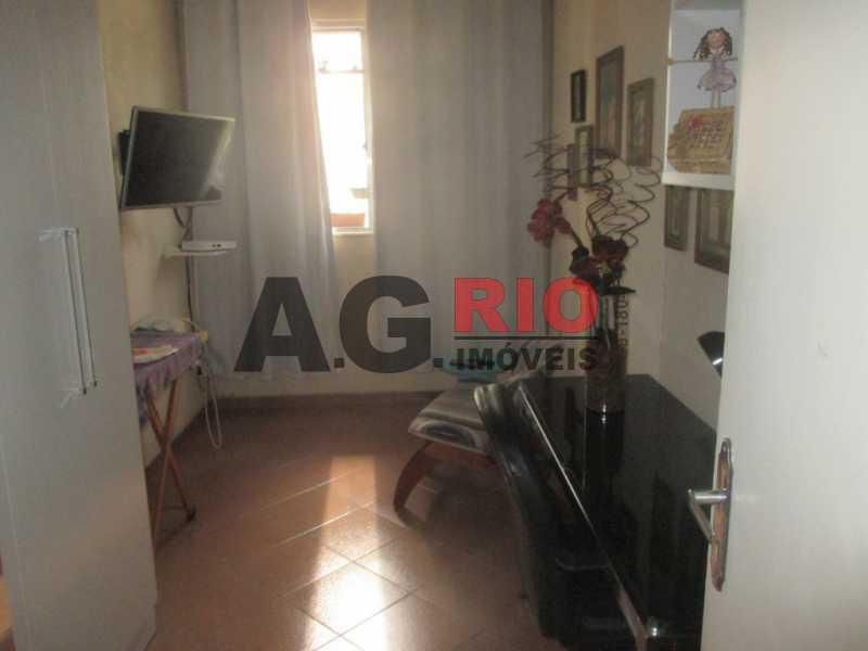 IMG_3934 - Casa 3 quartos à venda Rio de Janeiro,RJ - R$ 790.000 - AGT73137 - 17