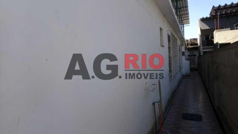 IMG-20210301-WA0043 - Casa 3 quartos à venda Rio de Janeiro,RJ - R$ 790.000 - AGT73137 - 18