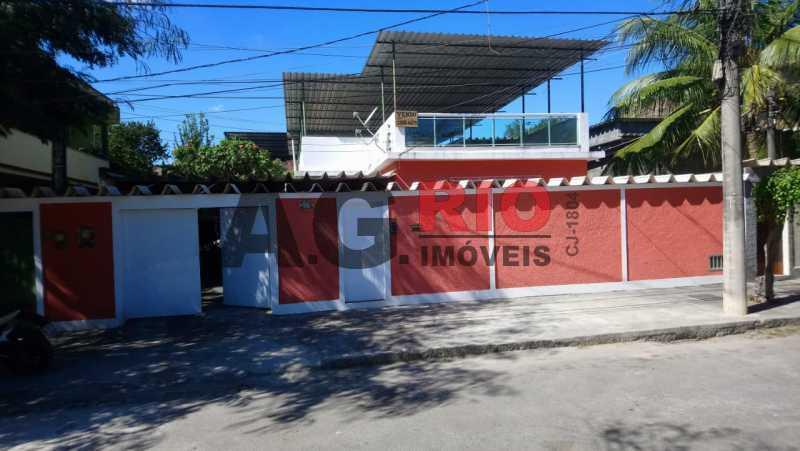 IMG-20210301-WA0044 - Casa 3 quartos à venda Rio de Janeiro,RJ - R$ 790.000 - AGT73137 - 19