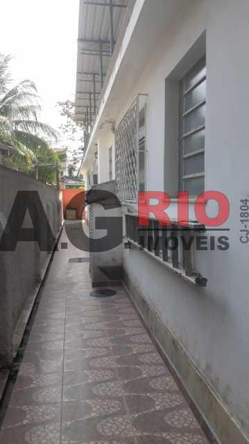 IMG-20210301-WA0047 - Casa 3 quartos à venda Rio de Janeiro,RJ - R$ 790.000 - AGT73137 - 22