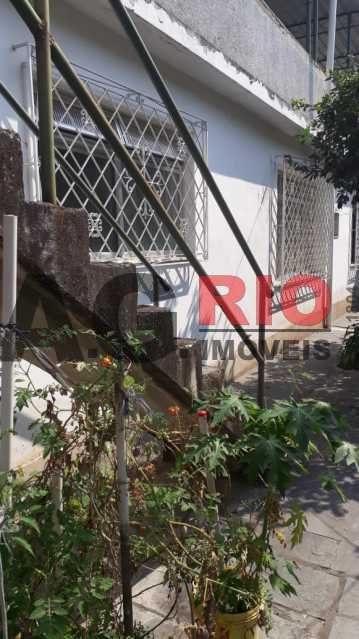 IMG-20210301-WA0048 - Casa 3 quartos à venda Rio de Janeiro,RJ - R$ 790.000 - AGT73137 - 23