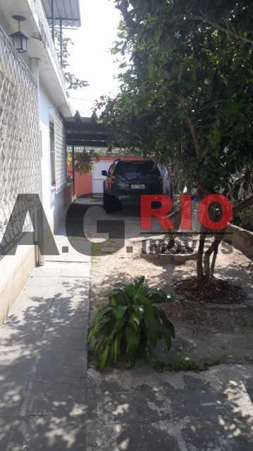 IMG-20210301-WA0049 - Casa 3 quartos à venda Rio de Janeiro,RJ - R$ 790.000 - AGT73137 - 24