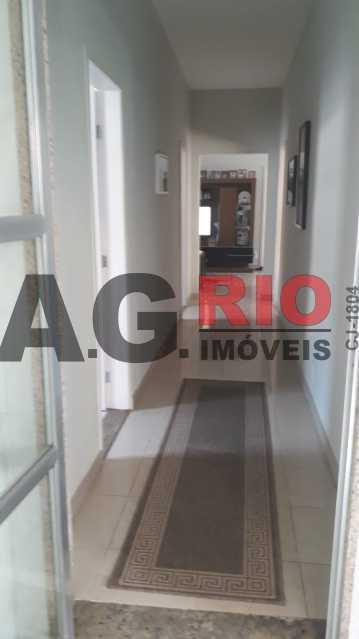 IMG-20210301-WA0051 - Casa 3 quartos à venda Rio de Janeiro,RJ - R$ 790.000 - AGT73137 - 26