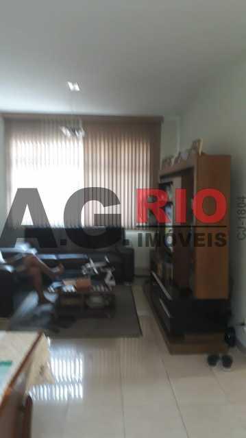 IMG-20210301-WA0052 - Casa 3 quartos à venda Rio de Janeiro,RJ - R$ 790.000 - AGT73137 - 27