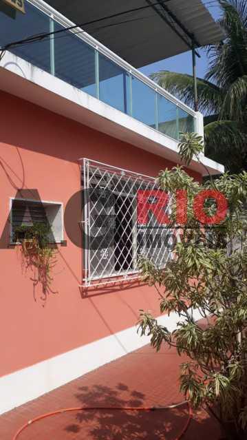 IMG-20210301-WA0053 - Casa 3 quartos à venda Rio de Janeiro,RJ - R$ 790.000 - AGT73137 - 28
