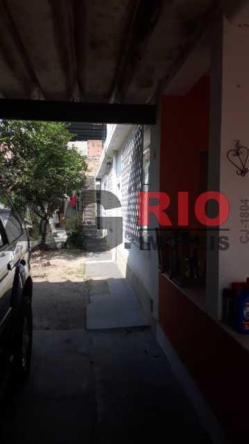 IMG-20210301-WA0054 - Casa 3 quartos à venda Rio de Janeiro,RJ - R$ 790.000 - AGT73137 - 29