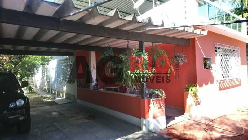 IMG-20210301-WA0055 - Casa 3 quartos à venda Rio de Janeiro,RJ - R$ 790.000 - AGT73137 - 30