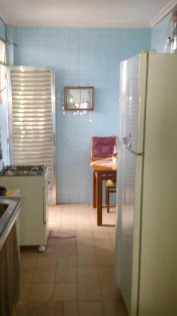 IMG-20161212-WA0053 - Apartamento Rio de Janeiro,Cascadura,RJ À Venda,2 Quartos,60m² - AGV22742 - 9