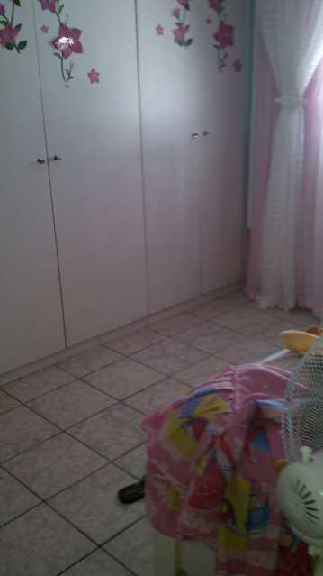 IMG-20161212-WA0068 - Apartamento Rio de Janeiro,Cascadura,RJ À Venda,2 Quartos,60m² - AGV22742 - 18