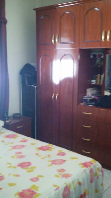 IMG-20161212-WA0072 - Apartamento Rio de Janeiro,Cascadura,RJ À Venda,2 Quartos,60m² - AGV22742 - 22