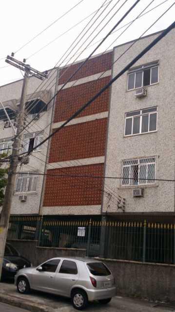 IMG-20161212-WA0075 - Apartamento Rio de Janeiro,Cascadura,RJ À Venda,2 Quartos,60m² - AGV22742 - 25