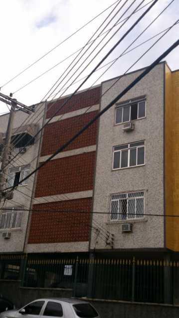 IMG-20161212-WA0076 - Apartamento Rio de Janeiro,Cascadura,RJ À Venda,2 Quartos,60m² - AGV22742 - 26