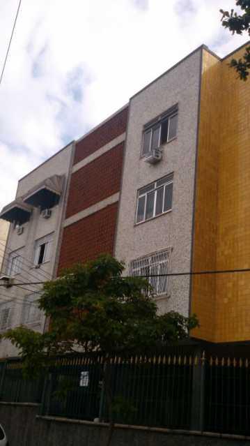 IMG-20161212-WA0078 - Apartamento Rio de Janeiro,Cascadura,RJ À Venda,2 Quartos,60m² - AGV22742 - 28