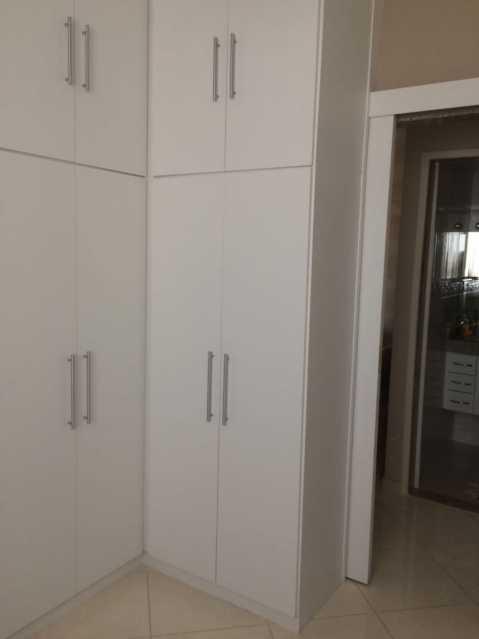 IMG-20161222-WA0010 - Apartamento À Venda - Rio de Janeiro - RJ - Jardim Sulacap - AGV22744 - 18