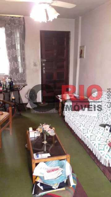 IMG-20161229-WA0048 - Apartamento Rio de Janeiro,Bangu,RJ À Venda,2 Quartos,50m² - AGL00199 - 1