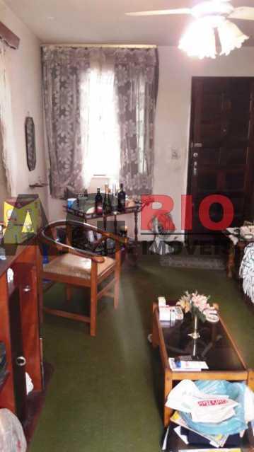 IMG-20161229-WA0055 - Apartamento Rio de Janeiro,Bangu,RJ À Venda,2 Quartos,50m² - AGL00199 - 4