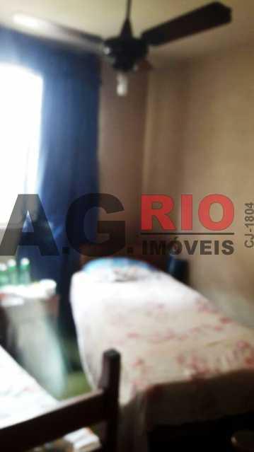 IMG-20161229-WA0058 - Apartamento Rio de Janeiro,Bangu,RJ À Venda,2 Quartos,50m² - AGL00199 - 6