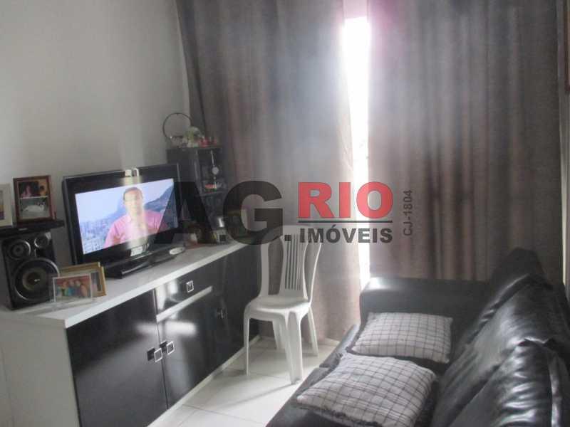 IMG_3972 - Apartamento 2 quartos à venda Rio de Janeiro,RJ - R$ 180.000 - AGT23579 - 5